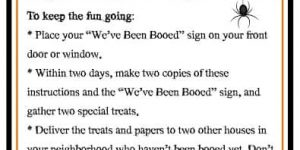 Free+Halloween+Boo+Printable+Youve+Been+Booed