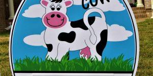 Holy Cow Mini_1