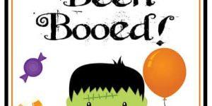 We've+Been+Booed+Free+Printable+Halloween+Boo
